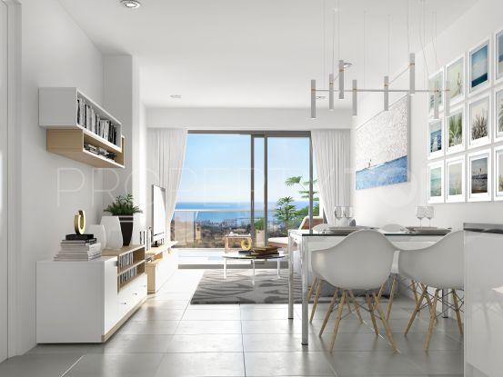 2 bedrooms apartment in La Duquesa for sale | Bromley Estates