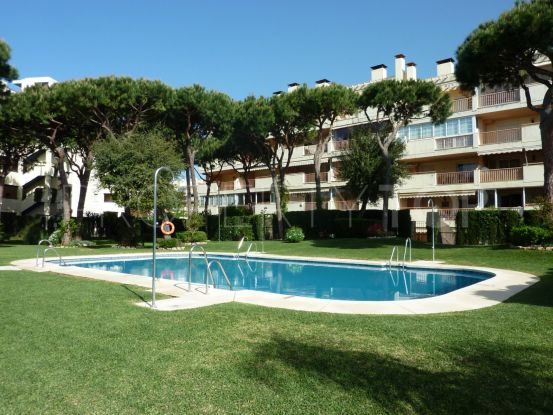 Calahonda 2 bedrooms penthouse for sale   Bromley Estates