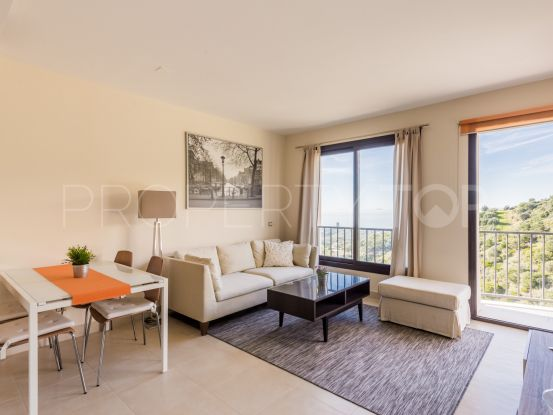 For sale apartment in Samara | Bromley Estates