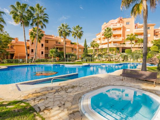 Buy penthouse in La Reserva de Marbella, Marbella East | Bromley Estates