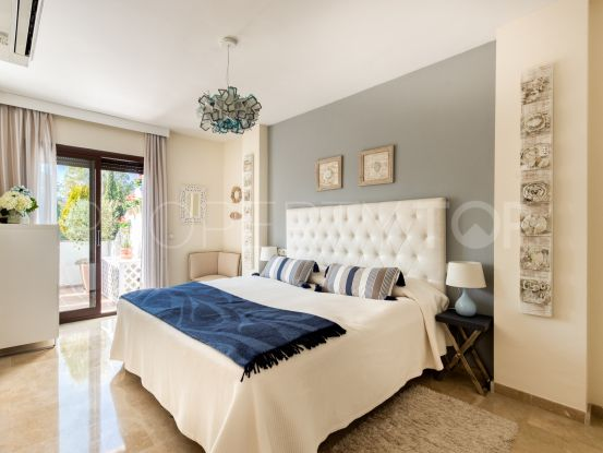 2 bedrooms apartment in Coto Real II, Marbella Golden Mile | Bromley Estates