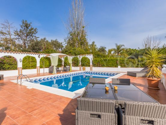 Villa in Alhaurin el Grande | Bromley Estates