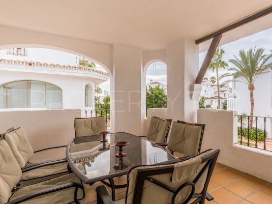 Buy apartment with 2 bedrooms in Los Naranjos de Marbella, Nueva Andalucia | Bromley Estates