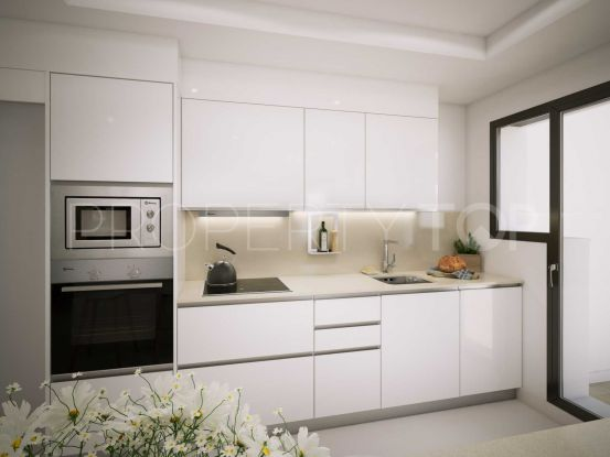 2 bedrooms ground floor apartment for sale in Casares | Bromley Estates
