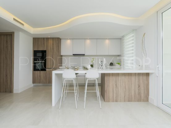 Apartment in San Roque Club with 3 bedrooms | Bromley Estates