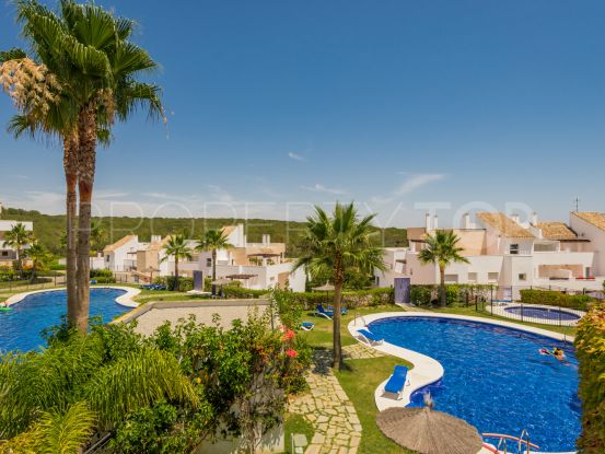 2 bedrooms ground floor apartment in San Roque for sale | Bromley Estates