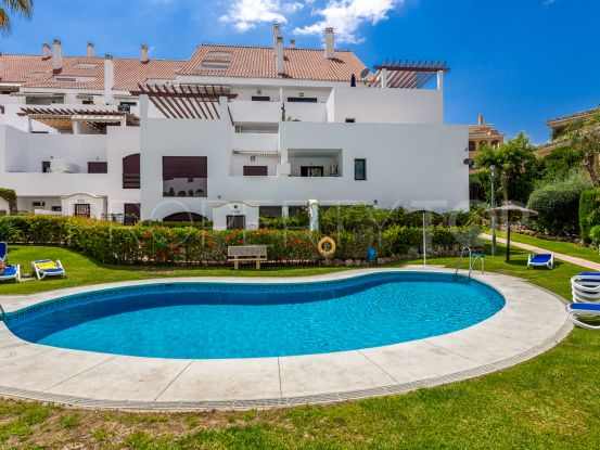2 bedrooms apartment in Nueva Andalucia | Bromley Estates