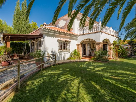 Property For Sale In Coin Malaga Mls