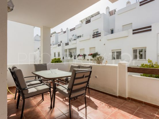 3 bedrooms ground floor duplex in Valle Romano, Estepona   Bromley Estates
