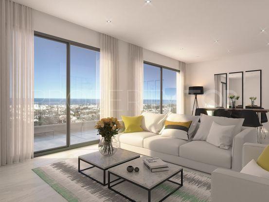 For sale apartment in El Mirador de la Cañada | Bromley Estates
