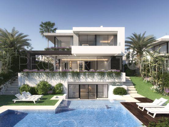 e380ebf245ed Propiedades de 3+ dormitorios en venta en la Costa del Sol ...