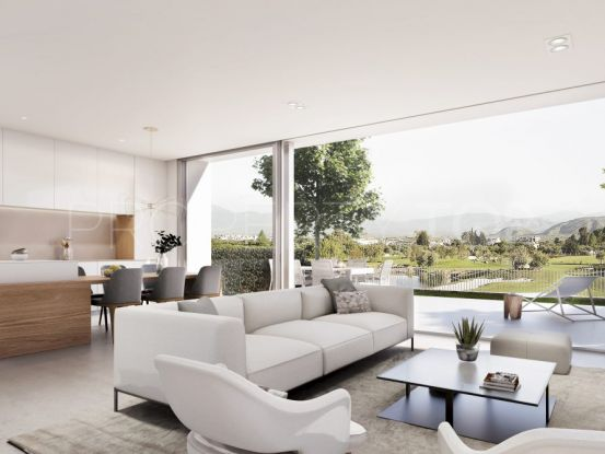 3 bedrooms town house for sale in La Cala Golf, Mijas Costa | Bromley Estates