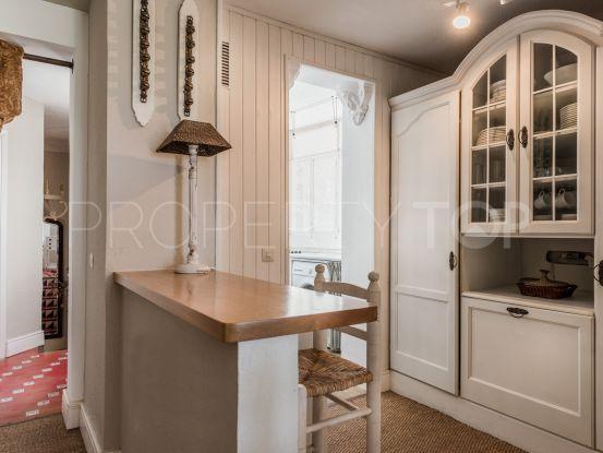 Buy apartment in Riviera del Sol | Bromley Estates