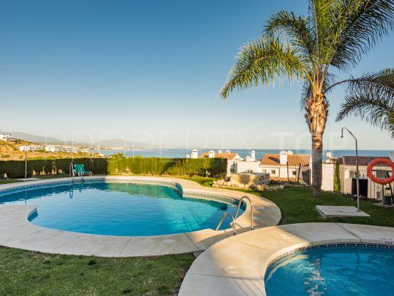 For sale Terrazas de la Bahía 2 bedrooms duplex   Bromley Estates