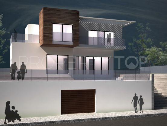 4 bedrooms villa in Sierrezuela | Bromley Estates