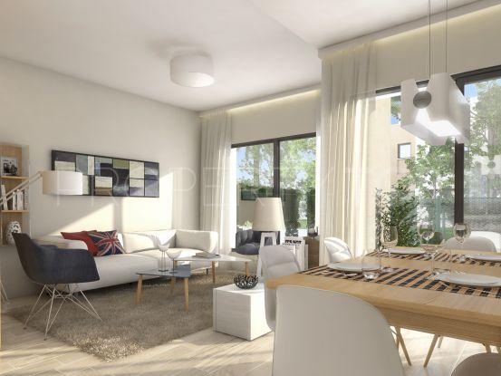 Alhaurin de la Torre 3 bedrooms semi detached house | Bromley Estates