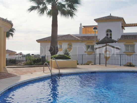 For sale Calahonda 2 bedrooms apartment | Bromley Estates
