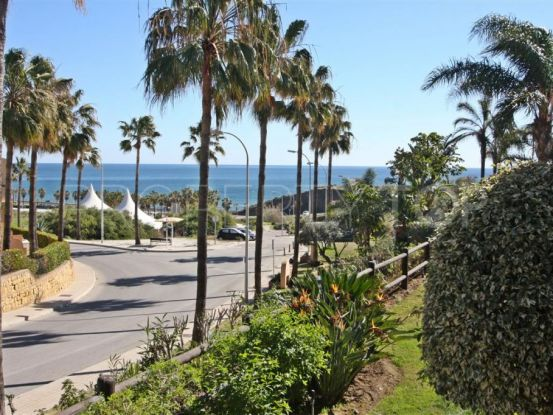Ground floor apartment in Mijas Costa | Bromley Estates