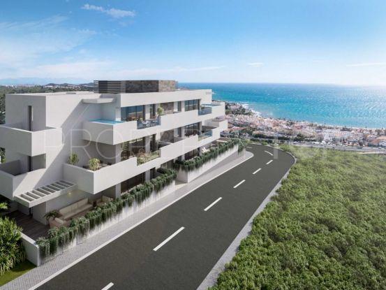 3 bedrooms apartment in Cala de Mijas, Mijas Costa | Discount Property Center