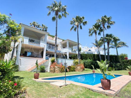 Villa in Rio Real Golf | Discount Property Center