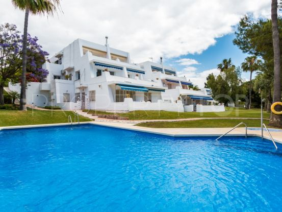 Nueva Andalucia apartment for sale | Discount Property Center