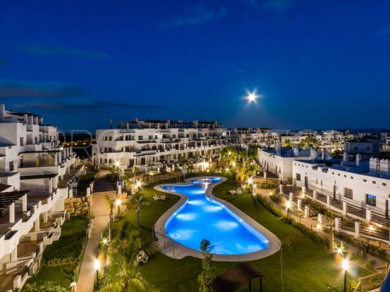 Duplex penthouse in La Resina Golf, Estepona | Discount Property Center