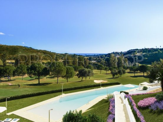 Apartment for sale in La Cala Golf with 2 bedrooms | Discount Property Center