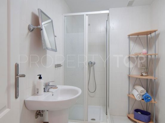 Buy apartment in Benalmadena Costa | Discount Property Center