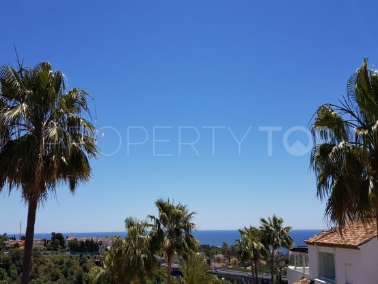 2 bedrooms Marbella apartment for sale | Discount Property Center