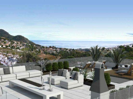 3 bedrooms villa in Mijas for sale | Discount Property Center
