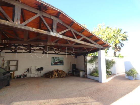 For sale 6 bedrooms villa in Valle Romano, Estepona   Discount Property Center