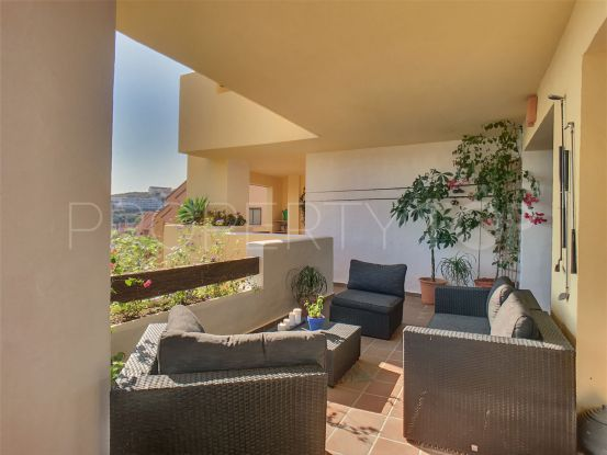For sale apartment in La Duquesa with 2 bedrooms | Discount Property Center