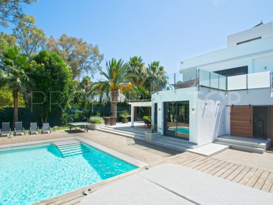 House for sale in Nueva Andalucia, Marbella | Discount Property Center