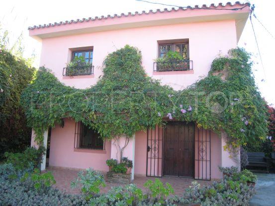 Alhaurin el Grande house | Discount Property Center