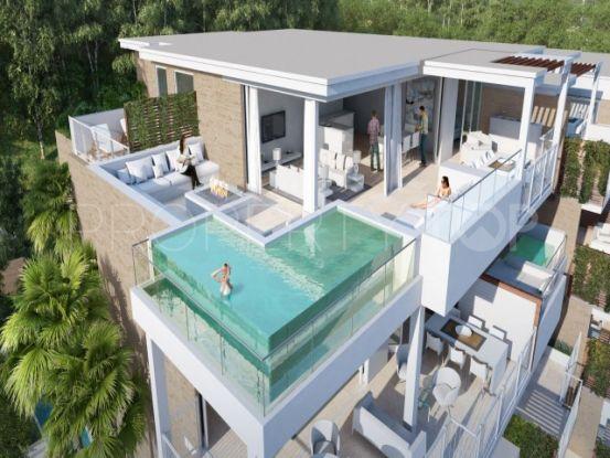 Cala de Mijas apartment for sale | Discount Property Center