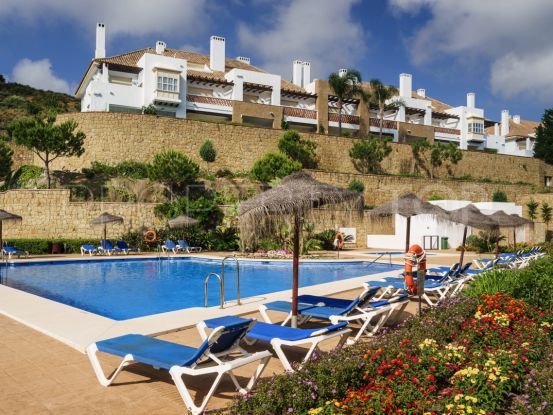For sale town house in La Cala Golf | Discount Property Center