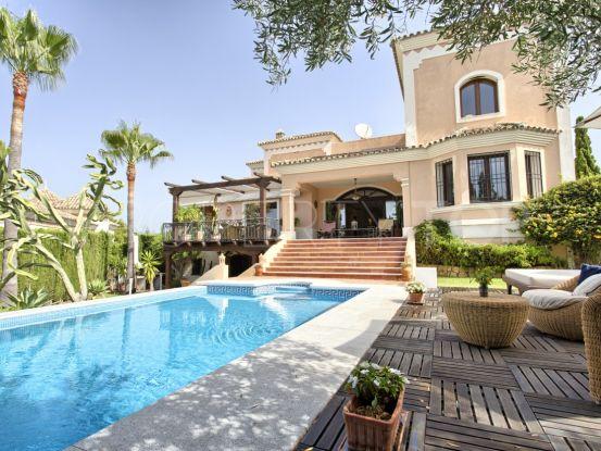 Buy villa in Nueva Andalucia, Marbella | Discount Property Center