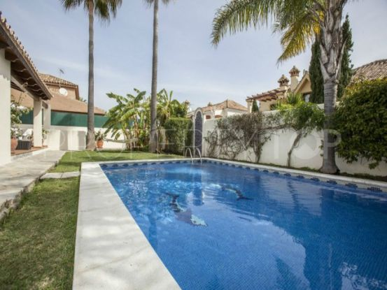 Villa with 5 bedrooms for sale in Nueva Andalucia, Marbella | Discount Property Center