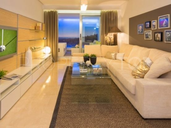 For sale Elviria 2 bedrooms apartment | Discount Property Center