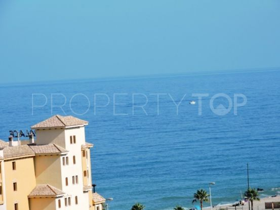 Buy Fuengirola 2 bedrooms apartment | Discount Property Center