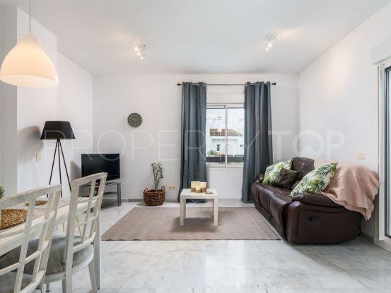 For sale apartment in Valle Romano, Estepona | Future Homes