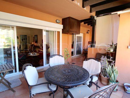 For sale Estepona Puerto apartment | Future Homes