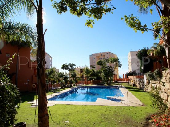 For sale Estepona Puerto 2 bedrooms apartment | Future Homes