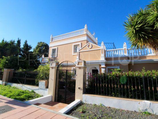 Buy Valle Romano 5 bedrooms villa | Future Homes