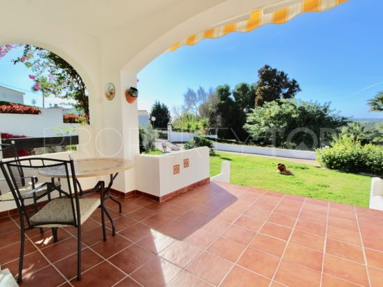 Town house for sale in Don Pedro with 3 bedrooms | Future Homes