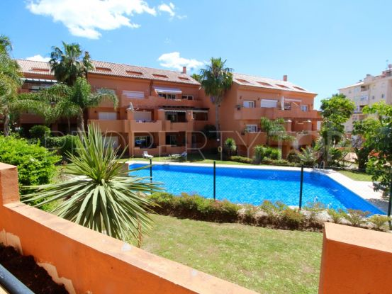 Estepona 2 bedrooms apartment | Future Homes