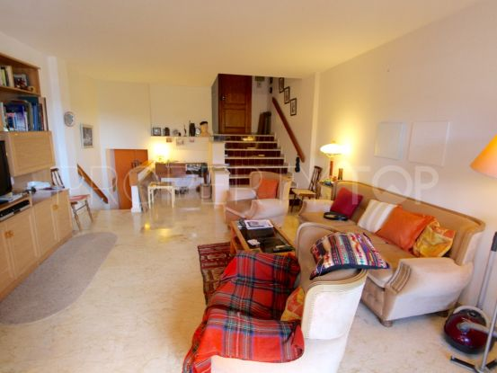 For sale 1 bedroom apartment in Estepona | Future Homes