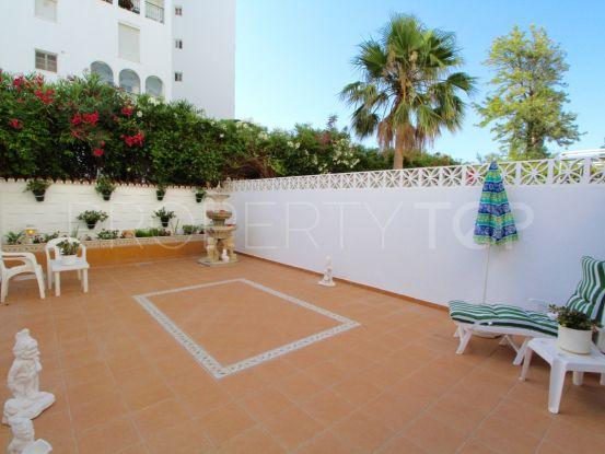 3 bedrooms ground floor duplex for sale in Estepona   Future Homes