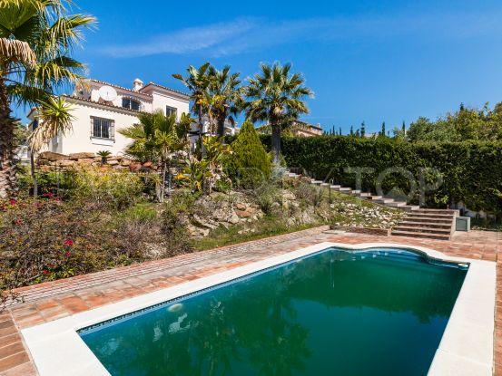 For sale villa in Estepona | Future Homes