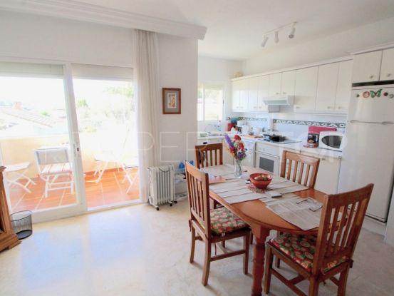 2 bedrooms apartment in Estepona Puerto | Future Homes